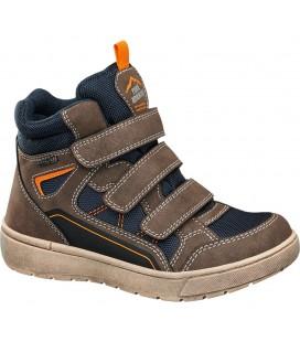 Venice Erkek Çocuk Ayakkabısı 1503352