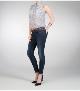 Colin's Jean Bayan Pantolon | Sally CL 1013406 757