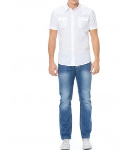 Colin's Jean Erkek Pantolon | David CL 1013446 045