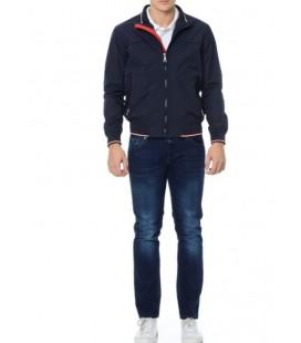 Colin's Jean Erkek Pantolon | Karl  CL 1013449 044
