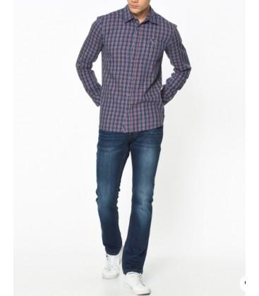 Colin's Karl Mid Troy Erkek Pantolon  CL 1013440 044