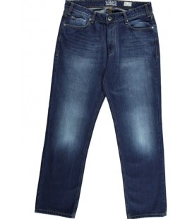 Colin's Jean Erkek Pantolon | Tom CL 1013443 090