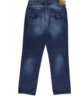 Colin's Jean Erkek Pantolon | Tom CL 1013443 090