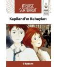 Kapiland'ın Kobayları Yayınevi : Tudem Yayınları