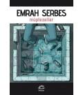 Müptezeller Yayınevi : İletişim Yayıncılık - Roman Dizisi