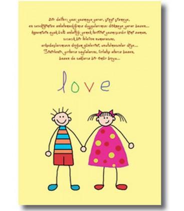 Love Deffter