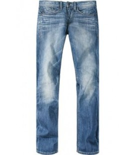 Mustang 3119-5202 New Oregon ERKEK DENIM PANTOLON