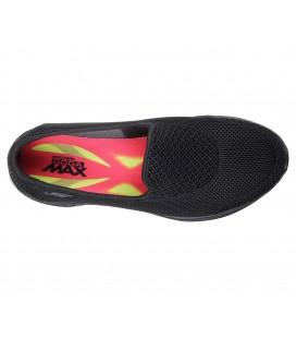 c143f3173bd Skechers 14170 Bbk Go Walk 4 Günlük Spor Ayakkabı ...