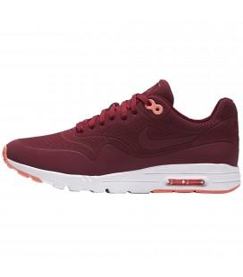ccd070f7820 Nike Air Max 1 Ultra Moire Sneaker Kadın Ayakkabı 704995-602 ...
