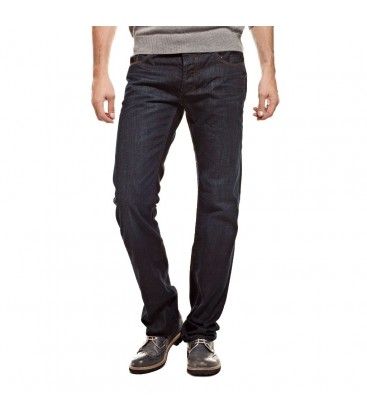 Mustang 3114-5195 Michigan ERKEK DENIM PANTOLON