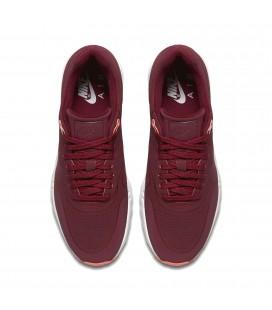 38421b1329a ... Nike Air Max 1 Ultra Moire Sneaker Kadın Ayakkabı 704995-602