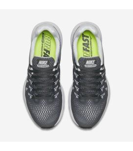 070ac1cdc69 ... Nike Zoom Pegasus 33 Kadın Spor Ayakkabı 831356-002