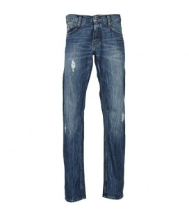 MUSTANG 3119-5055 NEW OREGON ERKEK DENIM PANTOLON