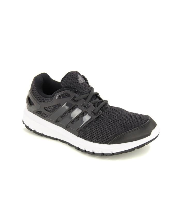 cb45110c1f1 Adidas Energy Cloud M Erkek Spor Ayakkabı Aq4181 - Gümrük Deposu