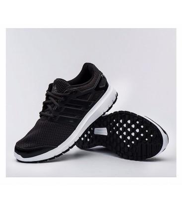 7b7da6eb0e1d1 Adidas Energy Cloud M Erkek Spor Ayakkabı Aq4181