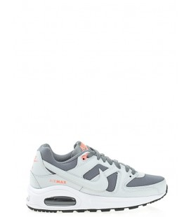 Nike Bayan Spor Ayakkabı 844349-001