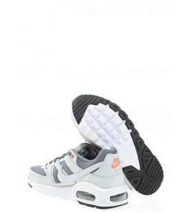 7dbc37c32a8 ... Nike Bayan Spor Ayakkabı 844349-001