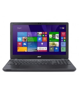 ACER ASPIRE E5-521-62GK AMD A4,2.40 GHz,4 GB,6310M,00 GB NOTEBOOK