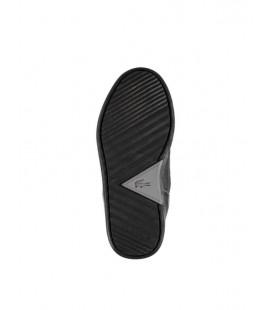 Lacoste Lifestyle Unisex Çocuk Ayakkabı 732CAC1003.024