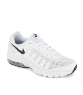 28d87c0e154 Nike Air Max InVIgor Erkek Ayakkabı 749680-100 ...