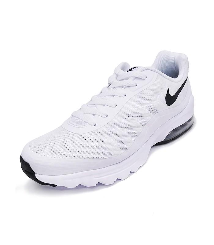 443693ccc5576 Nike Air Max InVIgor Erkek Ayakkabı 749680-100 - Gümrük Deposu