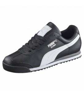626c98172a6 Puma Roma Basic Erkek Günlük Spor Ayakkabı 353572-11 ...