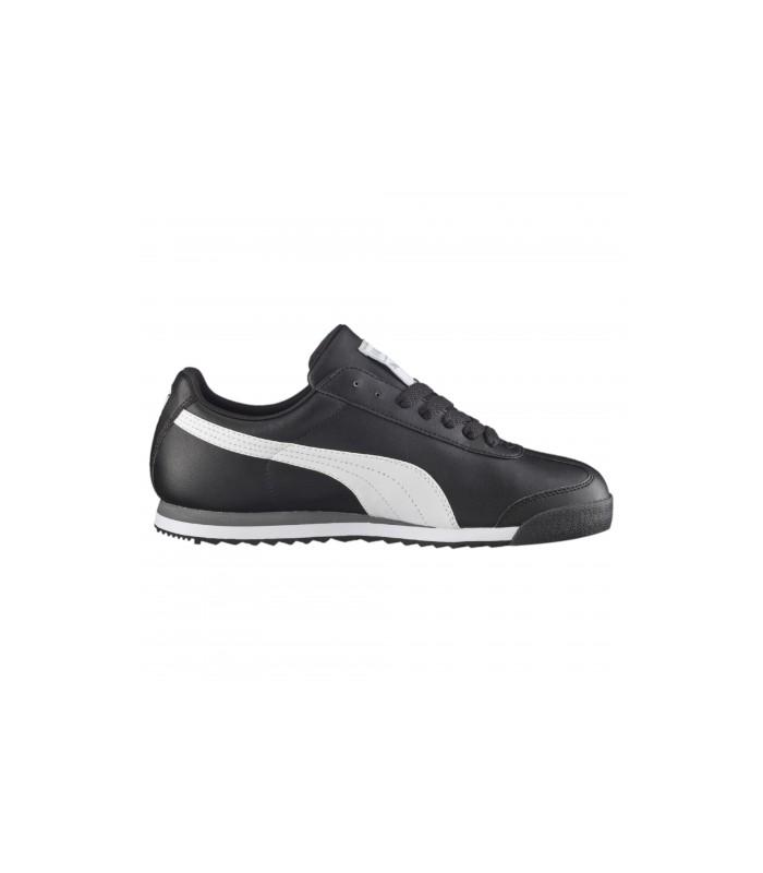 Puma Roma Basic Erkek Günlük Spor Ayakkabı 353572-11 ...
