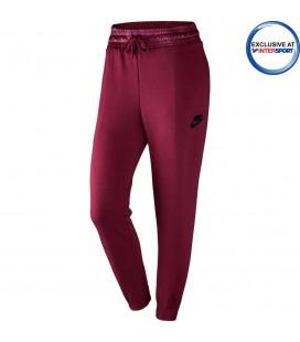 Nike Bayan Alt Eşortman 804022 620