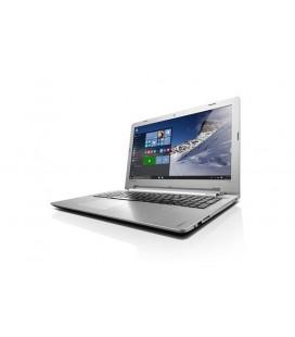 Lenovo Ideapad 500-15ISK 80NT00M2TX Notebook i5 6200U 2.8 GHz3 MB 8 GB DDR4 1 TB SATA HDD AMD Radeon R7 M360 2GB Ekran Kartı