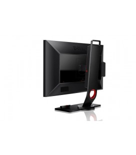"BenQ 24"" XL2430T 1ms/144Hz Full HD Gaming Led Monitör"