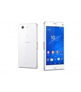 Sony Z3 Beyaz