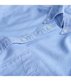 Gant 432366 479 Erkek Gömlek