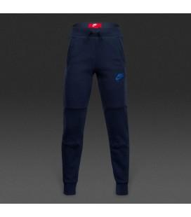 Nike Eşortman Altı 804817-451