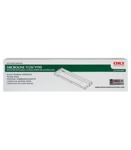 OKI 43571803 Microline 1120-1190 Yazıcı Şerit