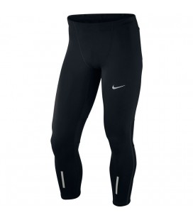 Nike Tayt 642827-010 Nike Tech Tight