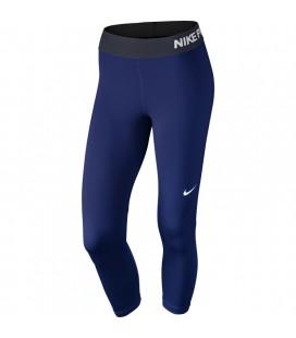 Nike Bayan Tayt 725468-455 Np Cl Capri