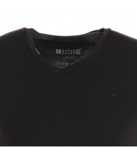 MUSTANG ERKEK T SHIRT 04M00003440