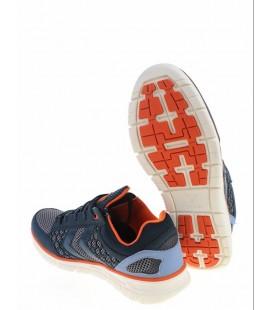 Hummel Crosslite Unisex Spor Ayakkabı  60095-8566