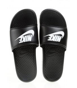 Nike Benassi Jdi Terlik 343880-090