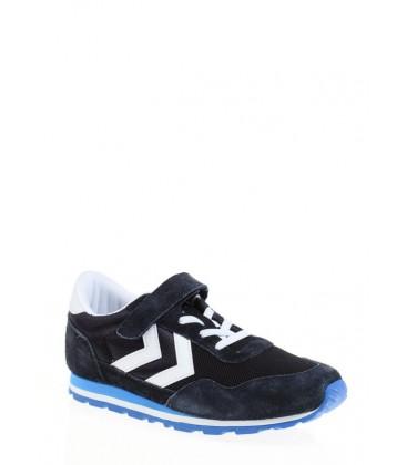 Hummel Spor Ayakkabı 63958-7364