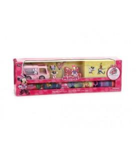 Disney Junior Minnie Mouse Oyun Matı 2S163260