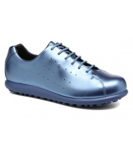 Camper Bayan Ayakkabı K200458-007 Pelotas XL