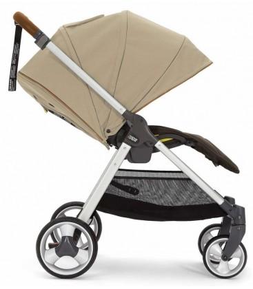 Mamas & Papas Armadillo Flip XT Stroller - Bebek Arabası