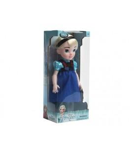 Disney Frozen Elsa Bebek 1539