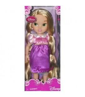 Disney Princess Rapunzel 1H152270 Oyuncak Bebek 3+