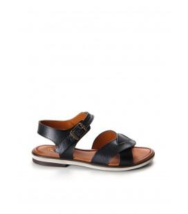 Pierre Cardin Günlük Kadın Sandalet PC-2440