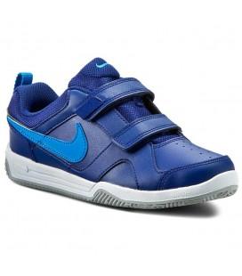 Nike Lykın 11 Çocuk Spor Ayakkabı 454475 430