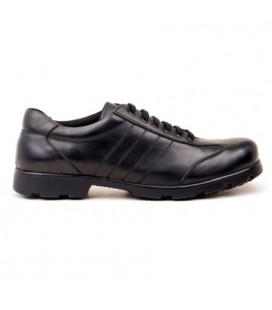 Kemal Tanca Ayakkabı 424 1908 SP ERK AYK Spor Ayakkabı