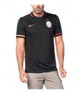Nike Galatasaray Tişört 658810 GS SS AWAY STADIUM JSY