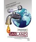 GasLand DVD